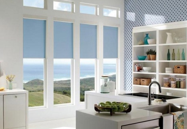 electric-roller-blinds