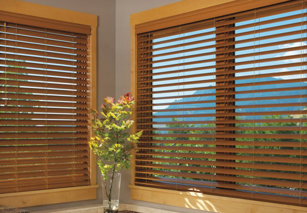 wooden-blinds-sunrise-blinds-cumbria