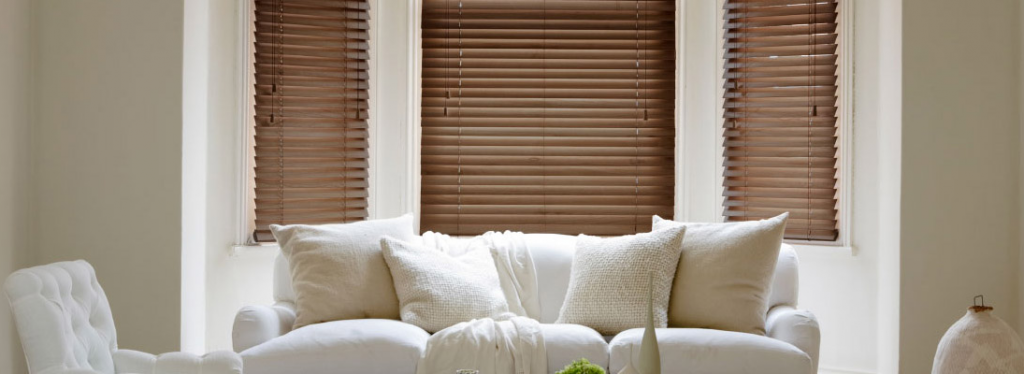 wooden-blinds-sunrise-blinds-page